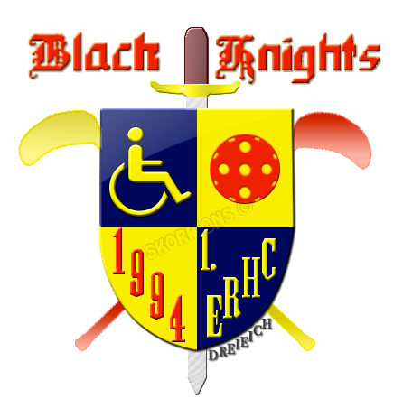 Black Knights Dreieich