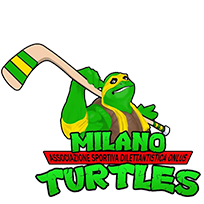 Turtles Milano